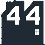 Kiezversammlung44_Logo_150x150